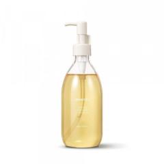 Органическое гидрофильное масло с кокосом AROMATICA Natural Coconut Cleansing Oil, 300 мл