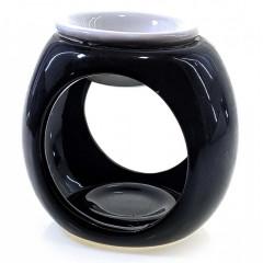 Аромалампа керамическая (10х10х8 см)