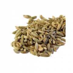Семена аниса, 100 г
