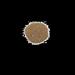 Зира чёрная горная молотая, 100 г