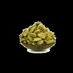Немолотый кардамон, 100 г