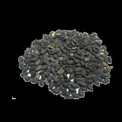 Черный кунжут , 100 г