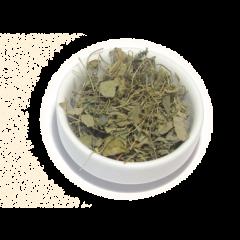 Листья шамбалы (пажитник, хельба), 100 г
