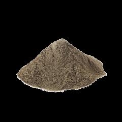 Перец душистый (молотый), 100 г