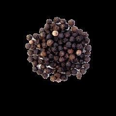 Перец черный (горошек), 100 г