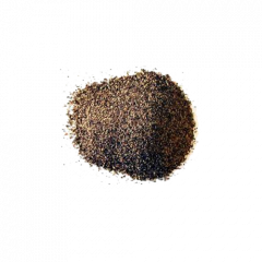 Перец черный (молотый), 100 г