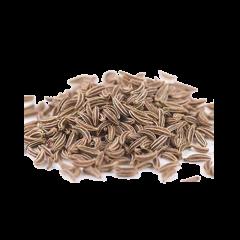 Тмин (зерна), 100 г
