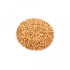 Шамбала (пажитник) семена, 200 г
