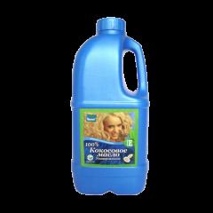 Кокосовое масло Parachute, 1000 мл
