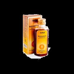 Натуральное масло от суставной боли и отечности Маханараян Sahul , 100 мл