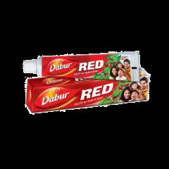 Аюрведическая зубная паста Dabur Red, 100 мл