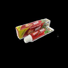 Аюрведическая зубная паста Dabur Red, 50 мл