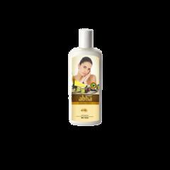 Лосьон для тела с оливковым маслом и маслом кокум Sahul Абха, 400 мл