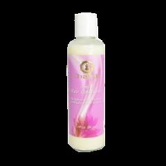 Кондиционер для волос Амла Chandi, 200мл