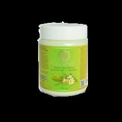 Маска для волос Зеленый чай и Жасмин Chandi, 250 мл