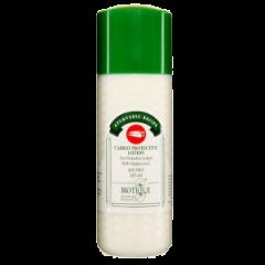 Солнцезащитный питательный лосьон для лица и тела SPF 40 Био Морковь Biotique, 210мл