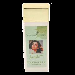 Молочко Прикосновение Шелка Shahnaz Husain, 100мл