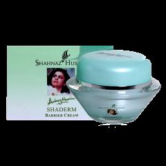 Крем для лечения дерматитов, сыпи, угрей Шадерм Shahnaz Husain, 25г
