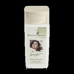 Очищающее молочко с маслом сандала Шамун Shahnaz Husain, 200мл