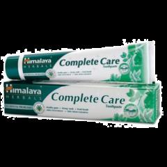 Зубная паста Комплексный уход Himalaya, 75г