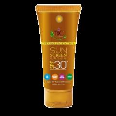 Крем солнцезащитный Extreme Protection Sun Block SPF 30+ TBC, 50 мл