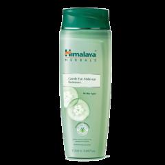 Мягкое средство для снятия макияжа вокруг глаз Himalaya Herbals, 115мл