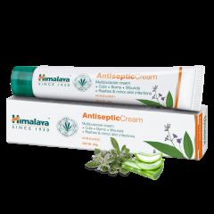 Антисептический крем Antiseptic Cream Himalaya Herbals, 20г
