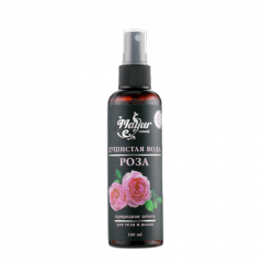 Душистая вода Розовая Mayur, 100 мл