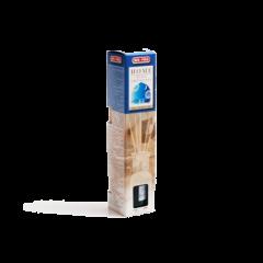 Ароматизатор для помещений - Восточные ночи Ma-Fra, 125 мл