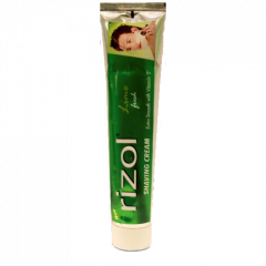 Крем для бритья Рицол, 120 г