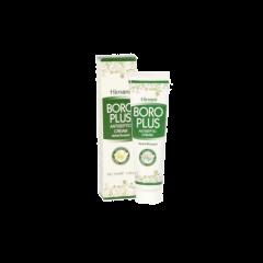 Антисептический крем Травяной букет Boroplus, 25 мл