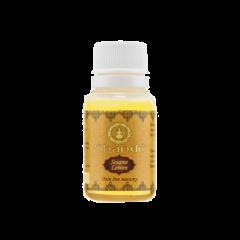 Массажное масло Кунжут и Лимон Chandi, 10мл