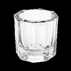 Креманка Mayur для разведения хны, 10 мл
