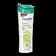 Шампунь з протеинами Мягкость и блеск Himalaya Herbals, 400 мл