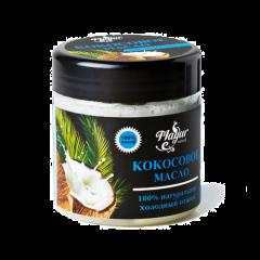 Натуральное кокосовое масло Mayur, 140мл