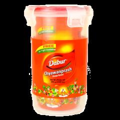 Чаванпраш Dabur Апельсин, 500 г