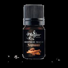 Эфирное масло Корицы TM Mayur, 5 г