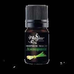Эфирное масло Лемонграсса TM Mayur, 5 г
