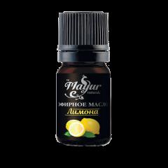 Эфирное масло Лимона TM Mayur, 5 г