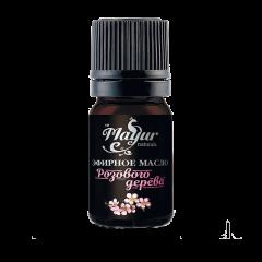 Эфирное масло Розового дерева TM Mayur, 5 г