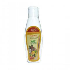 Травяное масло Рич Rich Herbal Oil, 100 мл