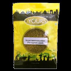 Семена пажитника / шамбалы, 100г