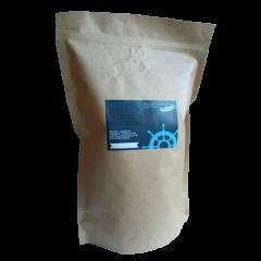 Индийский кофе в зернах India Monsooned Malabar, 250 г