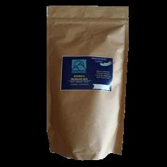 Кофе молотый Арабика Premium MIX (Индия,Колумбия, Бразилия, Эфиопия), 500 г