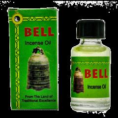 Индийское ароматическое масло эфирное Bell, 8 мл