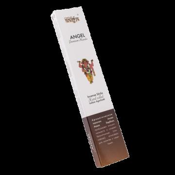 Ангел - ароматические палочки Aasha, 10 шт
