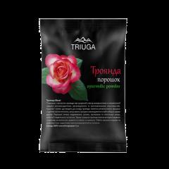 Аюрведический порошок Роза Триюга, 50г