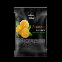 Аюрведический порошок Апельсина Триюга, 50г