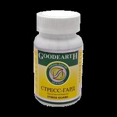 Стресс гард Goodcare Pharma, 60 капсул