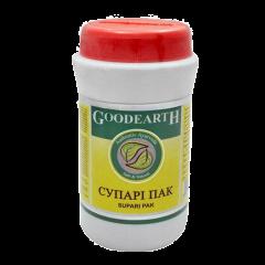 Супари Пак Goodcare Pharma, 60 капсул